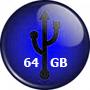 64 Gigabyte