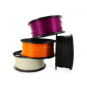 Consumabili e accessori Stampanti3D