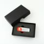G-BOX small