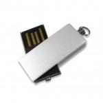 MICRO USB 2 GB