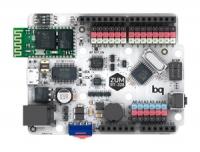 Scheda di controllo ZUM-BT328