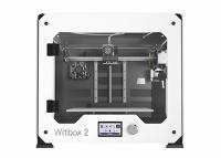 WITBOX2  3D PRINTER